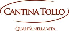 """Anche il premio internazionale """"Red Italian Varietal Trophy"""" a Cantina Tollo"""