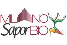 MILANO SAPORBIO 2011: ALIMENTAZIONE BIOLOGICA E DEGLI STILI DI VITA ECO-COMPATIBILI