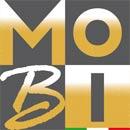 MOBI: NASCE IL MOVIMENTO BIRRARIO ITALIANO, LA NUOVA ASSOCIAZIONE INDIPENDENTE DI CONSUMATORI, DEGUSTATORI, APPASSIONATI E HOMEBREWERS