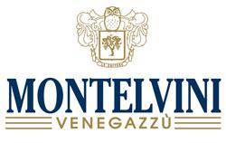 MONTELVINI: chiude il 2012 con un fatturato di oltre € 20  milioni, in crescita del 5.8%
