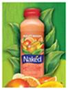 Frutta Pepsi Succhi Acquista Funzionali Naked Juice Leadership Bevande Salutistiche