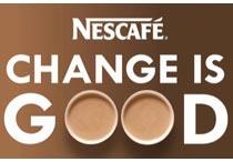 """NUOVA CAMPAGNA NESCAFÉ """"CAFFÈ PER LATTE"""":  UN INVITO AD INIZIARE CON SLANCIO LA GIORNATA"""