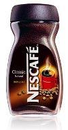 Bilancio Nestlé Fatturato Utili Buono Risultato Operativo