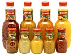 Eckes-Granini Group firma accordo con Brau Union per acquistare i succhi di frutta PAGO