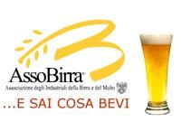 RAPPORTO ASSOBIRRA 2007: IN ITALIA I CONSUMI  FUORI CASA DI BIRRA HANNO ORMAI RAGGIUNTO QUELLI DEL VINO