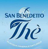 San Benedetto Thè Leadership Mercato Italiano