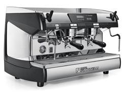 Nuova Simonelli Torino Simonelli Coffee Excellence