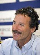 Paul Cayard Skipper Fama Internazionale Acqua Filette