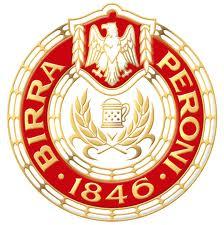 Birra Peroni Ricerca Birra Peroni Sostiene Universitaria Dottorato Assieme Lumsa
