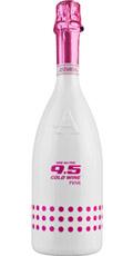 Le vittorie del prossimo 95° Giro d'Italia saranno festeggiate con  Astoria 9,5 Pink