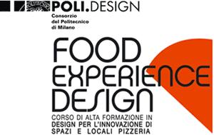 """FOOD EXPERIENCE DESIGN"""" : i nuovi trend e i nuovi stili di consumo nell'evoluzione dei punti vendita per il Food"""