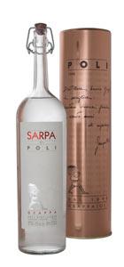 """Sul podio le Grappe della Poli Distillerie di Schiavon nella """"Ultimate Spirits Challenge"""" di New York"""