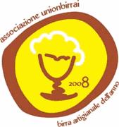 """UNIONBIRRAI: PARTE LA NUOVA EDIZIONE 2008 DEL PREMIO """"BIRRA DELL'ANNO"""" PER LE BIRRE ARTIGIANALI ITALIANE"""
