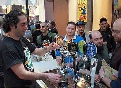 Sapore Rimini Fiera Tendenze Beverage Numerosi Convegni Eventi