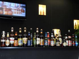 Video corso di spillatura della birra da DIBEVIT