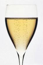 Il mercato del Conegliano Valdobbiadene Prosecco Superiore: 70 milioni di bottiglie e € 420 milioni di giro d'affari