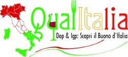 Qualitalia Progetto Wine Food Territori Turistici Belpaese