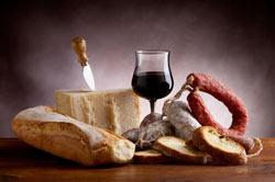 Export Fatturato Ricerca Nomisma Comparto Agroalimentare Emilia Romagna Crescono Volumi Vino