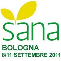 Biologico Punto Mercato Italia