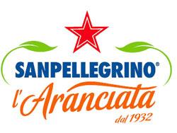 Sanpellegrino Festeggiamenti Casa Aranciata Pioniera Storiche Bibite