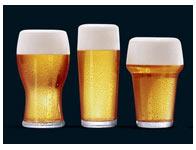 Effetti Birra Metabolismo
