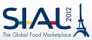 SIAL: i grandi gruppi della distribuzione alimentare in Francia e nel mondo
