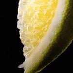 SIDEL: nuove soluzioni per la produzione di bevande con polpe e pezzi di frutta in contenitori PET
