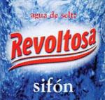 Onesti group Revoltosa Acqua Seltz Distribuzione Esclusiva Onestigroup