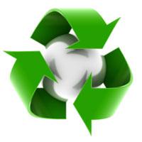 Packaging e ambiente: P.E. LABELLERS guarda al futuro