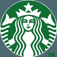 Starbucks, leader nei Coffee Shop, avvia ora  anche una catena di Tea Shop