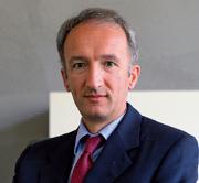 SANPELLEGRINO SVILUPPERA' LE STRATEGIE TERRITORIALI CON LA NUOVA BUSINESS UNIT MARCHI REGIONALI