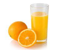 Aumento del succo dal 12 al 20% nelle bevande di frutta: le contestazioni di Assobibe e Mineracqua – il parere dell'INRAN e la posizione della CIA