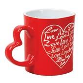 Love Nescafe Limitata Festa Innamorati