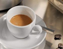 Lavazza Competitive Data Volume Mercato Caffè Italia