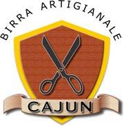 Microbirrifici Marrani Provincia Firenze Microbirrifcio Artigianale Cajun
