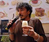 Assobirra Teo Musso Microbirrifici Adesioni Musso Associazione Romana