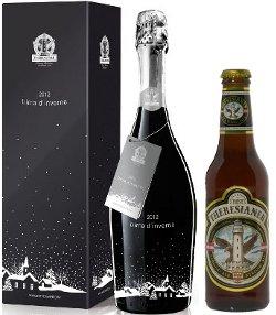 Birre THERESIANER: riconoscimenti di prestigio al World Beer Championship di Chicago