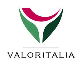 CON CSQA E FEDERDOC, UIV DIVENTA PARTNER DI VALORITALIA, ENTE DI CERTIFICAZIONE DEI VINI A DOC IN ITALIA