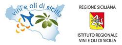 Il Vino di qualità della Sicilia in India in collaborazione l'Istituto Regionale Vini e Oli di Sicilia