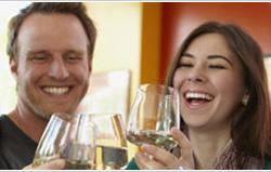 """Nielsen per Federvini: il modello di consumo delle bevande alcoliche in Italia si ispira allo """"stile mediterraneo"""""""