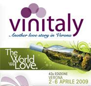 Amiamo Vinitaly Aprile Verona