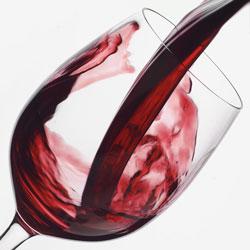 Export Italiani Vini Italia Settembre Valore Volumi