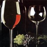 Export Italia Vino Volumi Valori