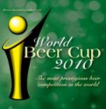 WORLD BEER CUP 2010: E' L'ITALIANA WUDU'  DEL BIRRIFICIO ITALIANO LA MIGLIORE WEIZEN SCURA AL MONDO