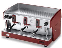 Il controllo di CMA (Astoria) e WEGA Macchine per Caffè passa alla holding Ryoma di Milano