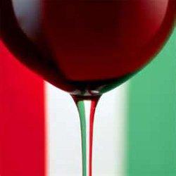 Taste Italy Iniziativa Sette Eccellenze Enogastronomiche Italia Ambito Cultura Italiana Stati Uniti