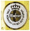 WARSTEINER ITALIA CHIUDE IL 2006 CON VENDITE PER 211.000 HL E PUNTA PER IL 2007 AD UNA ULTERIORE CRESCITA SUL MERCATO ITALIANO