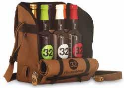 """""""32 Via Dei Birrai"""" al Cibus 2012 per presentare le proprie birre e gli accessori creativi"""