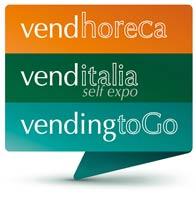 Arriva VENDINGTOGO, nuovo format fieristico per facilitare i contatti tra i professionisti del vending