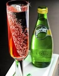 Acqua Perrier